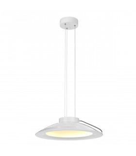 Large Suspension LED Europa
