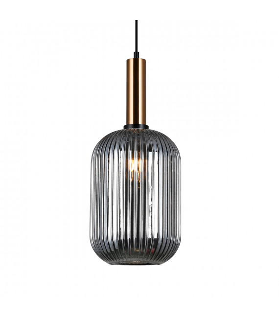 Suspension design Antiola